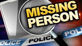 missing-person.jpg