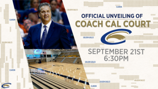 COACH CAL CLARION.png