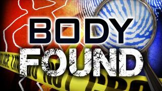 Body retrieved floating in a canal in Lehigh  Acres