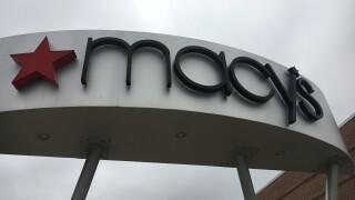 Macy's One.JPG