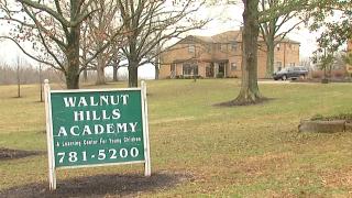 Walnut Hills Academy