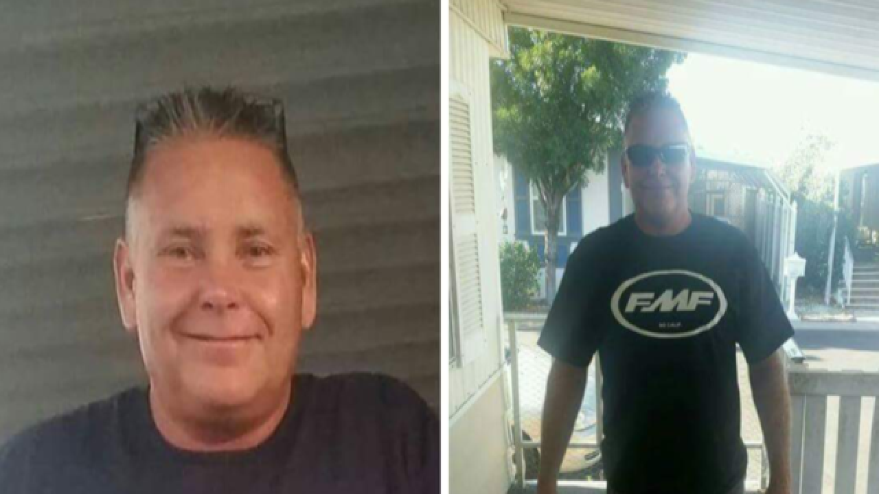 christopher dale gibson identified as body found on highway 33