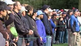 Going to the Farmers Insurance Open? Here's where you need to be