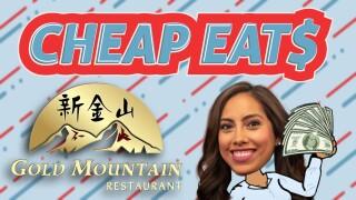 Cheap Eats Gold Mountain.jpg