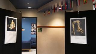 ISI gallery 2.jpg