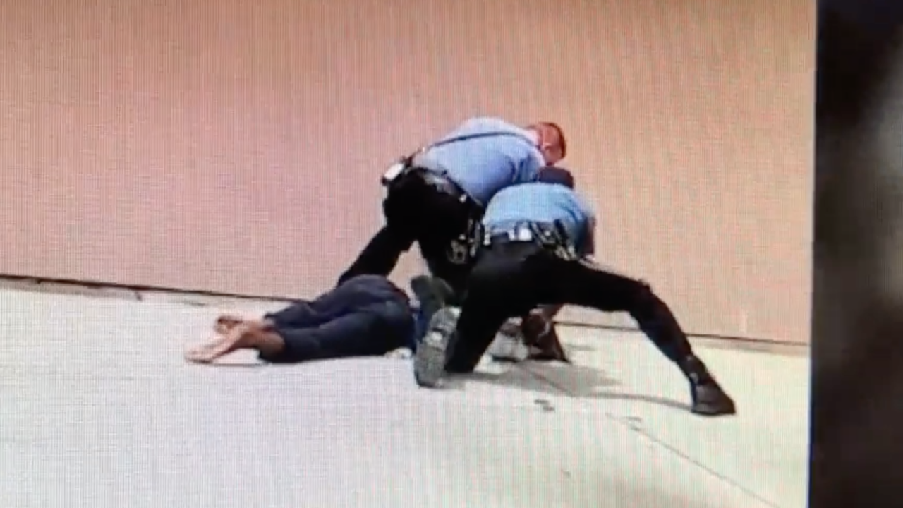 Brianna Hill arrest Roderick Reed video.png