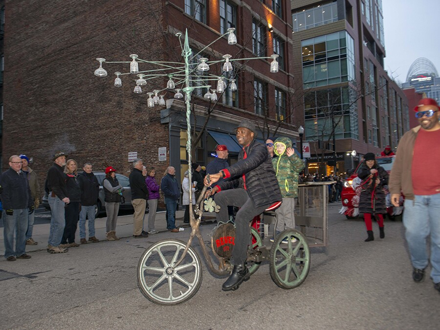 WCPO_Bockfest_parade020.jpg