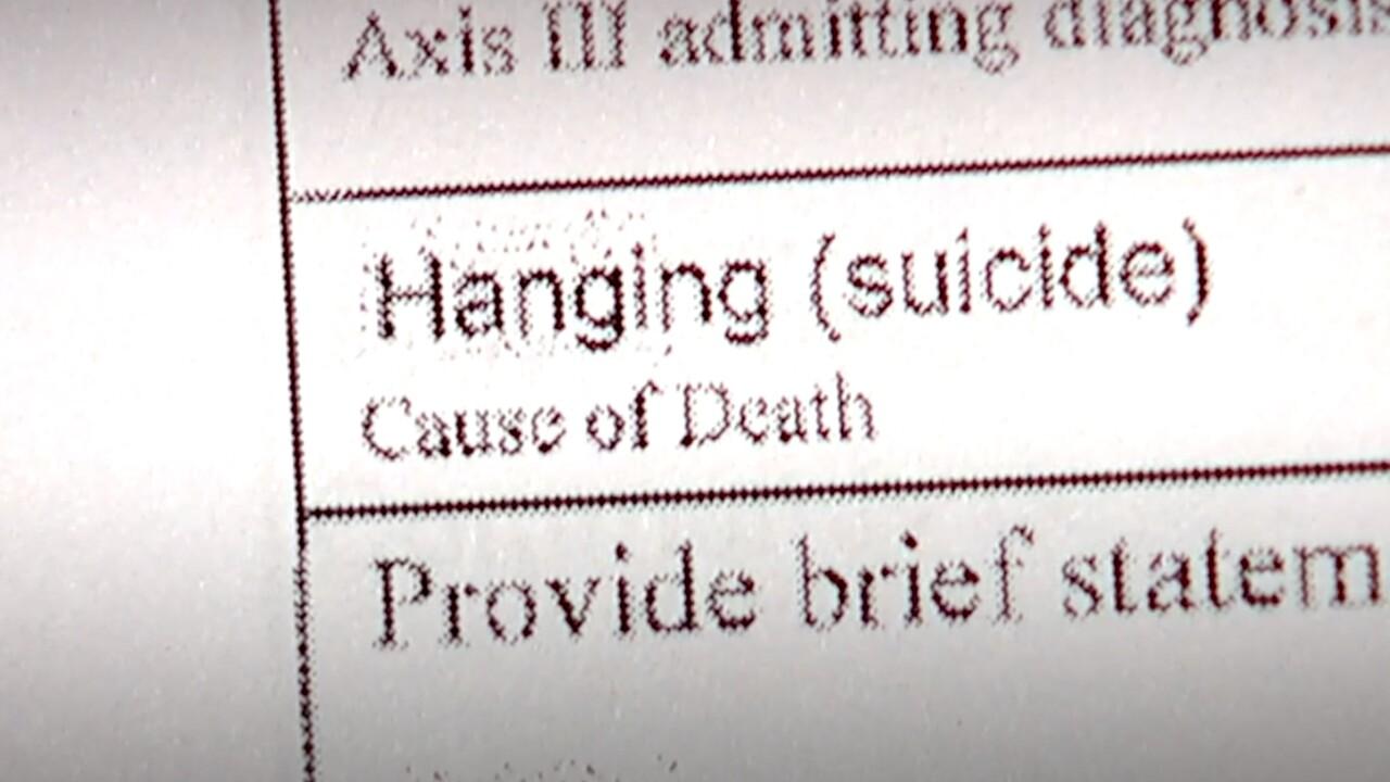 Hanging suicide.jpg
