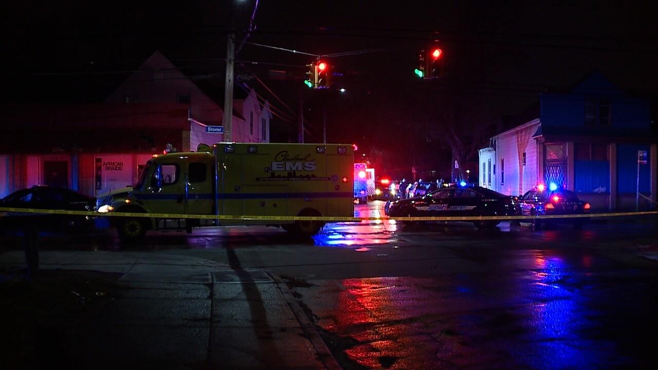 W54 Storer 2x homicide.jpg