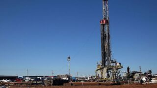 Colorado voters reject limitations on fracking