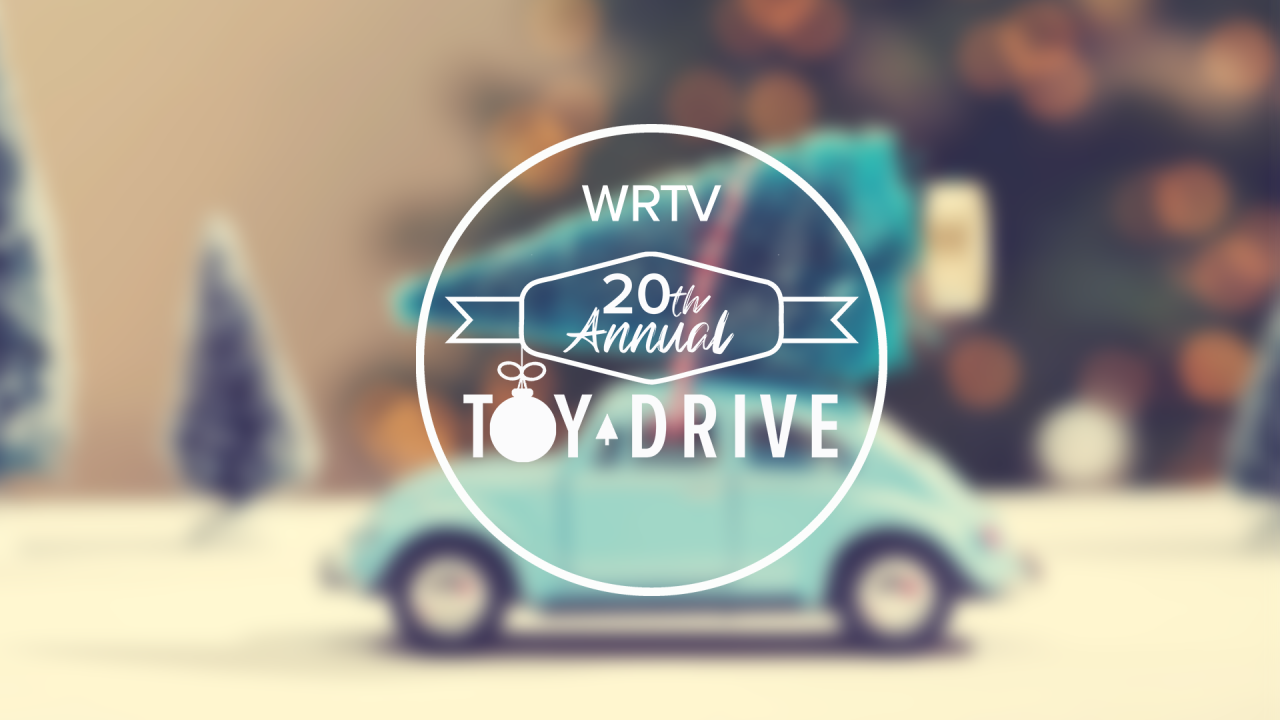 Toy Drive Lights.png