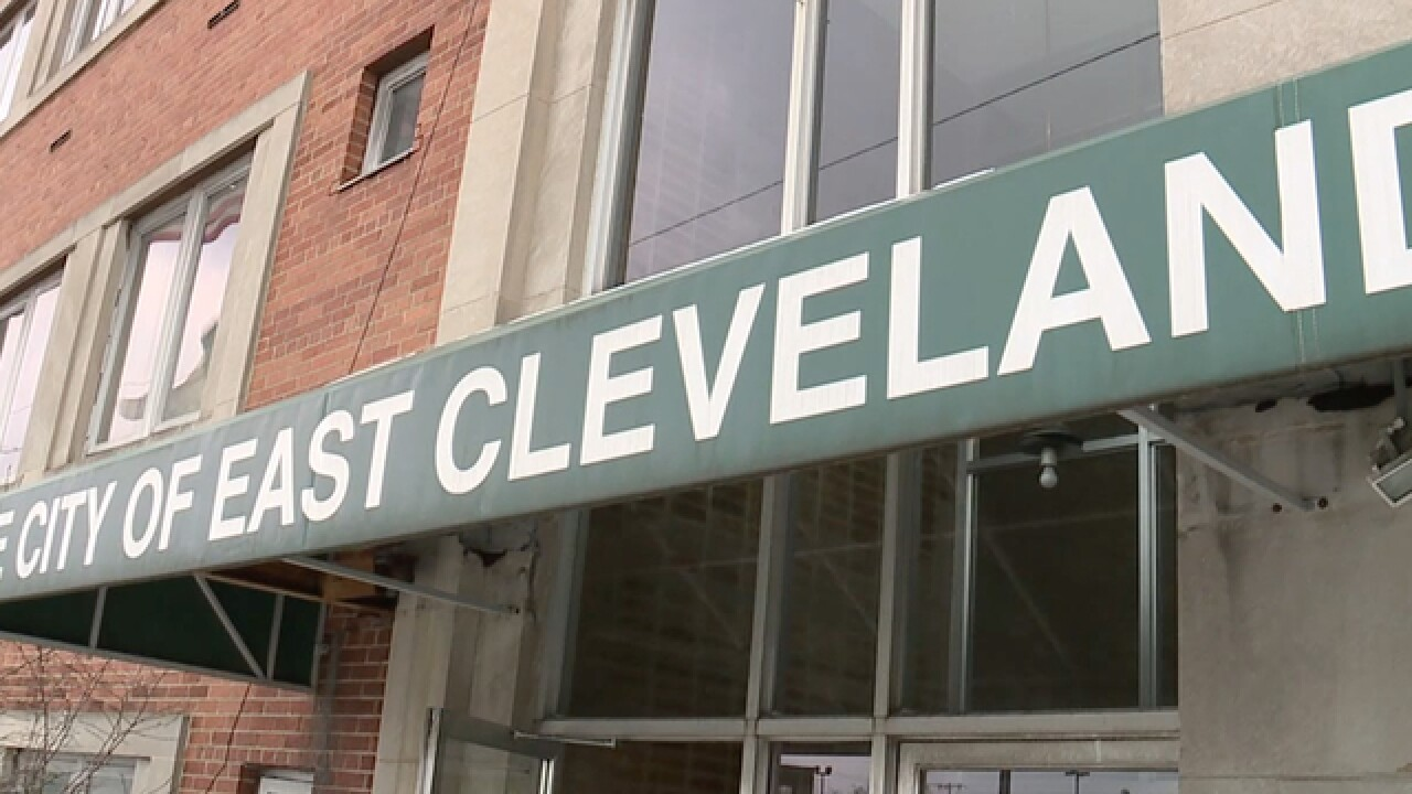 E. CLE club violence: residents want change