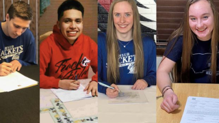 MSUB TF Signees.png