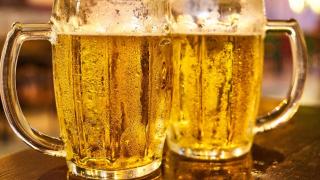 Beer generic image