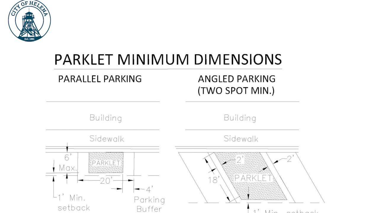 parklet1.jpg