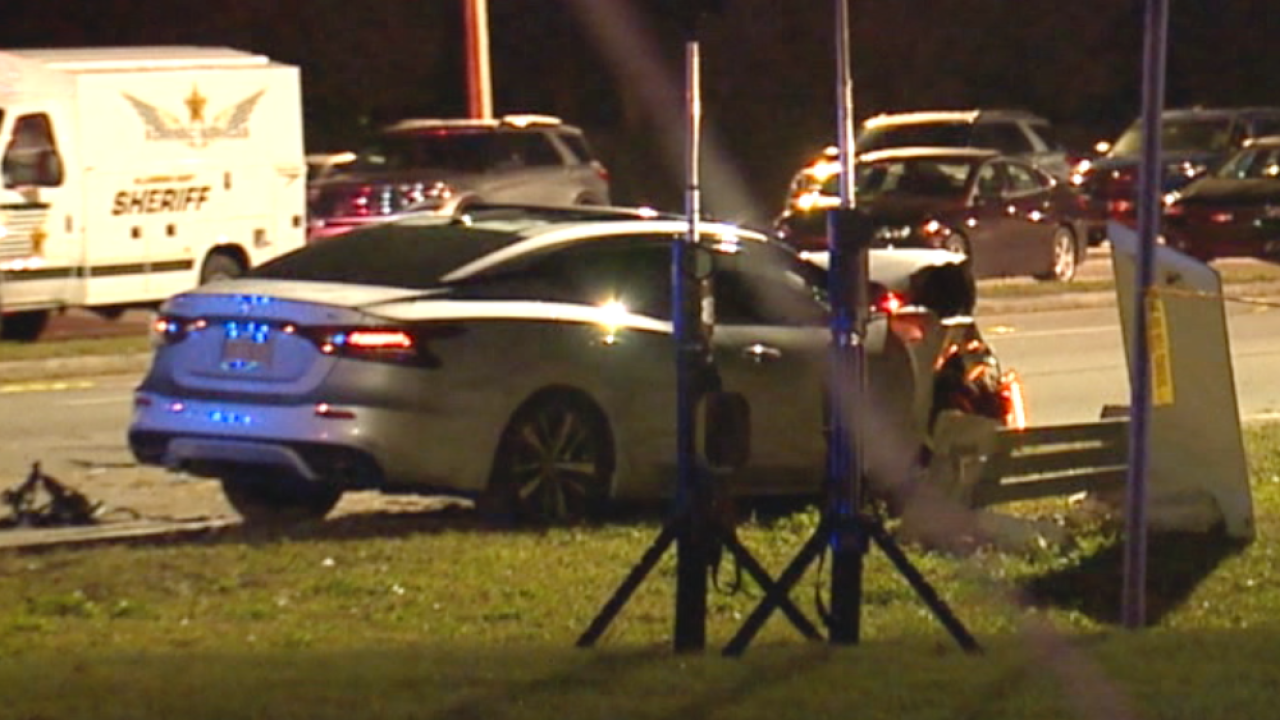 Hillsborough-County-deputy-dies-in-car.png