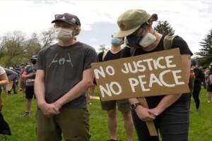 PROTEST & HEATH WEB.jpg