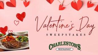 Charlestons valenti