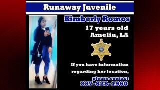 Kimberly Romos.jpg