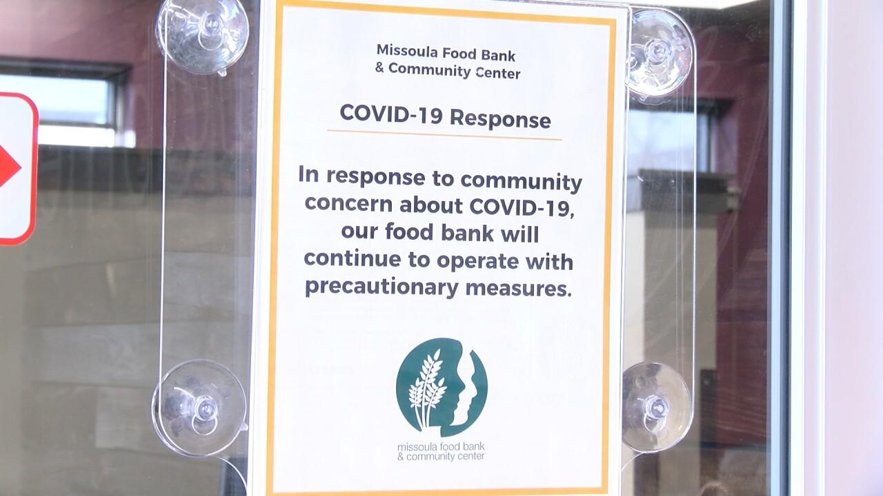 FOOD BANK COVID STILL.jpg