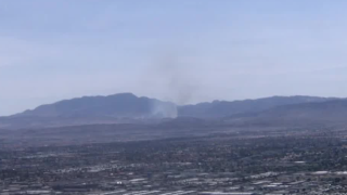 june 14 red rock fire.PNG