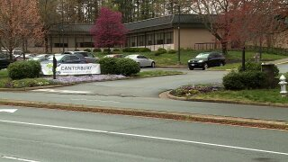 Canterbury Rehabilitation and Healthcare Center 2.jpeg