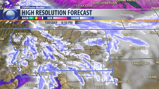 BOB MT Forecast High Resolution 2-11-20.png