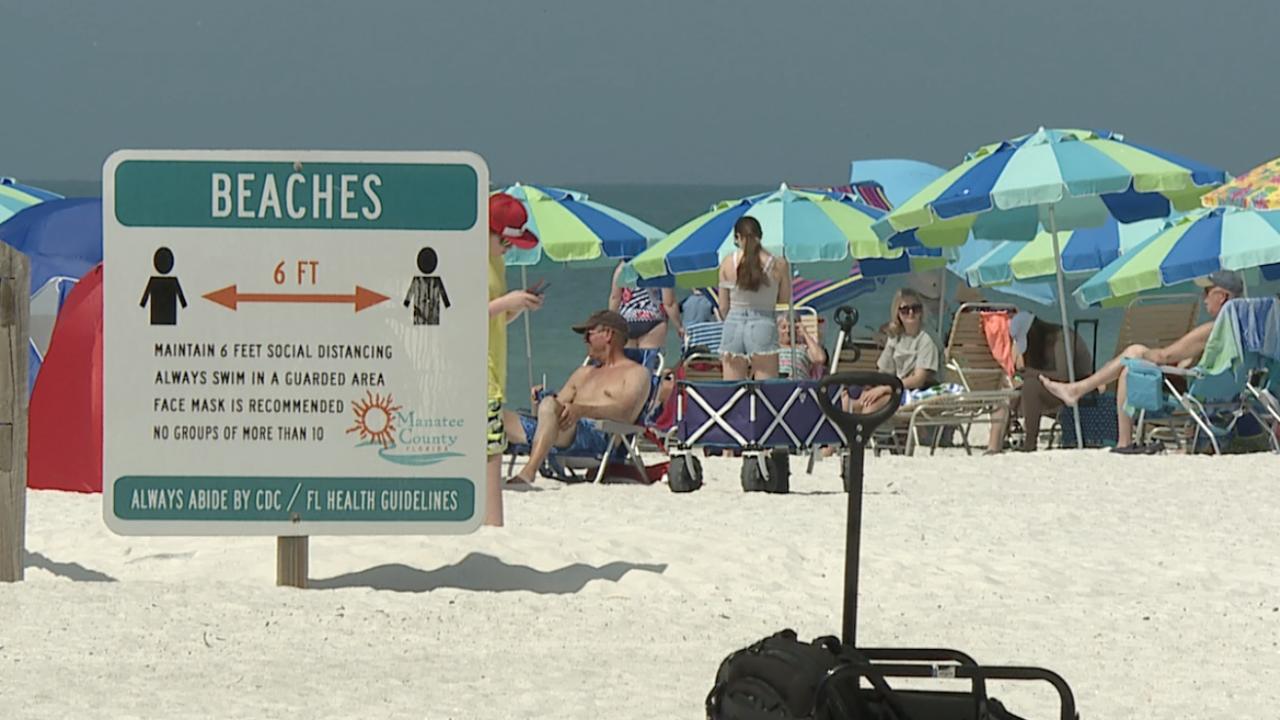 manatee county beach-beaches3.png