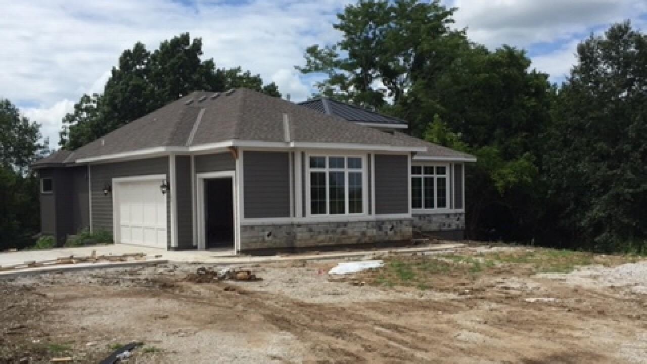 new-Callahan-house.JPG
