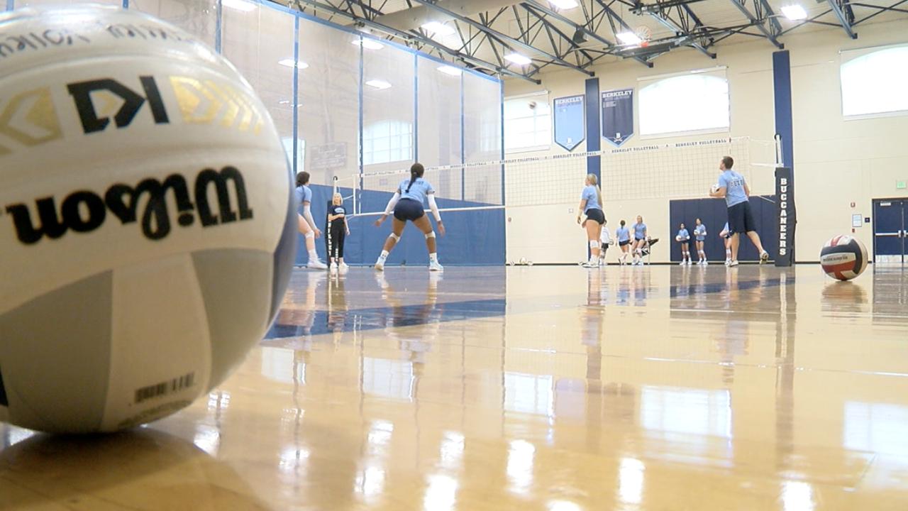 Berkeley Prep Volleyball 1.png