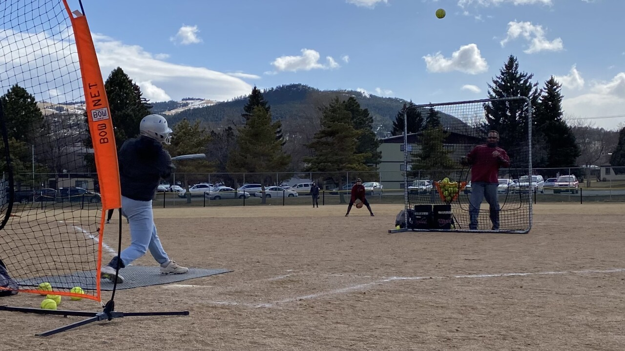 Helena High softball hopes prior experience leads to success