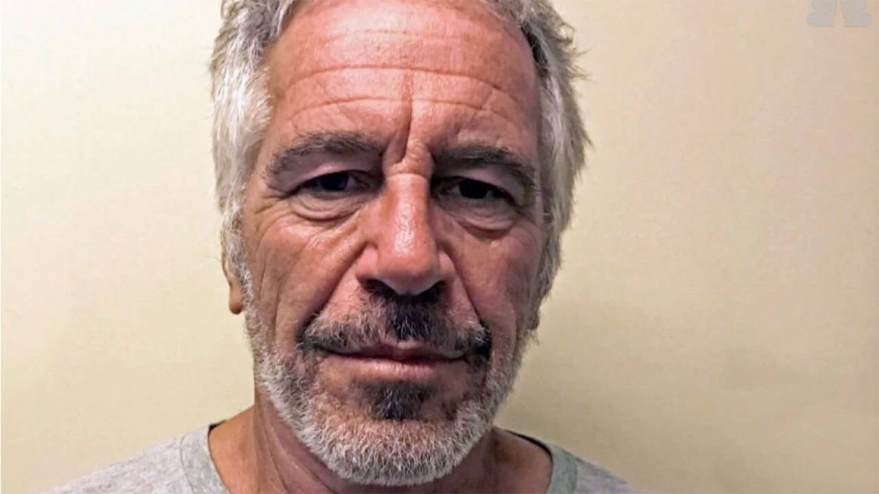 WPTV-JEFFREY-EPSTEIN-NY-STATE-PHOTO-.jpg