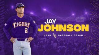 Jay Johnson.jpg