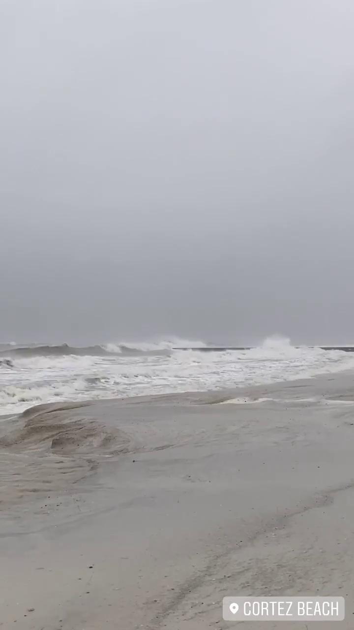 Bradenton Beach area_Corinna Weinert 3.png