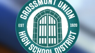 grossmont union high.jpg