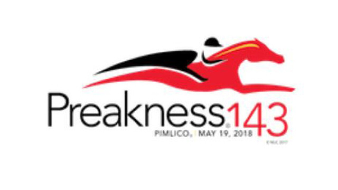Tickets still available for 143rd Preakness Stakes