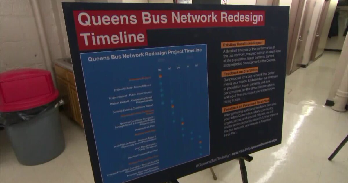 Mta News Articles Stories Amp Trends For Today