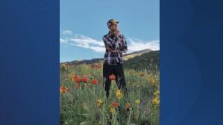 Poppy Fields Mantua.jpg