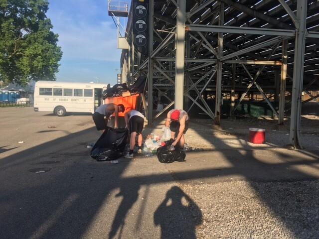 Indy 500 Trash 2019 (2).JPG