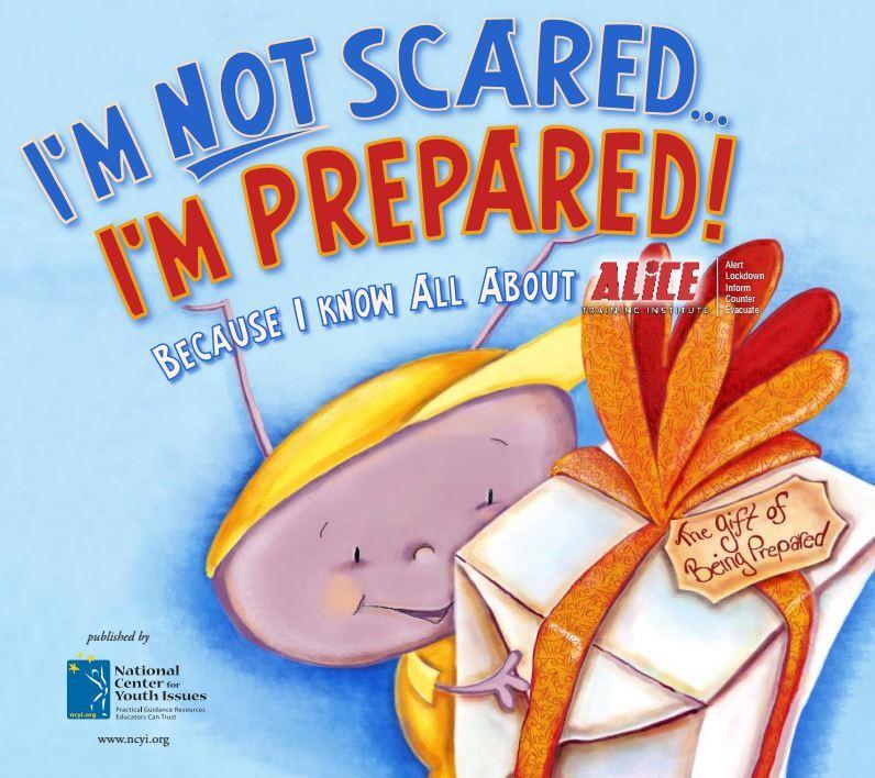 not scared prepared.jpg