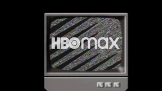 HBO Max down