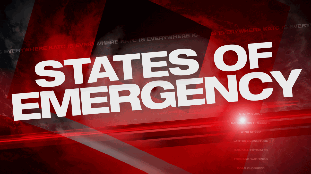 WI---States-of-Emergency.png