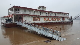 showboat majestic.jpg