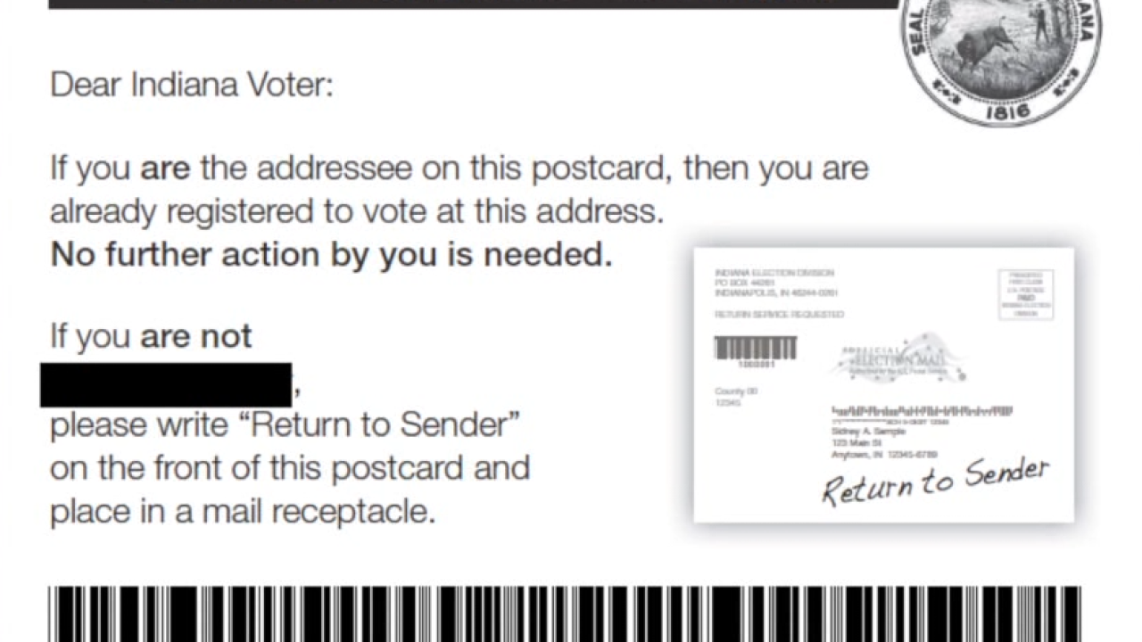 votercard.PNG
