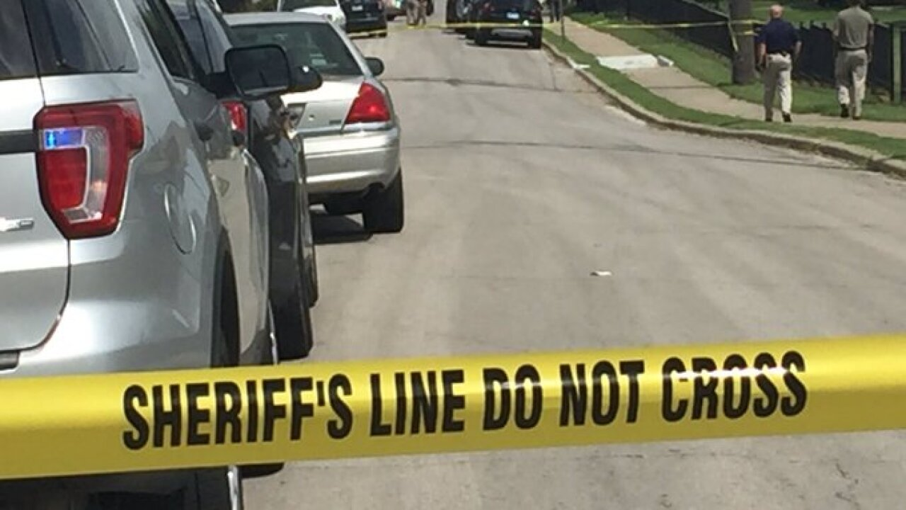 KCK officer-involved shooting-2