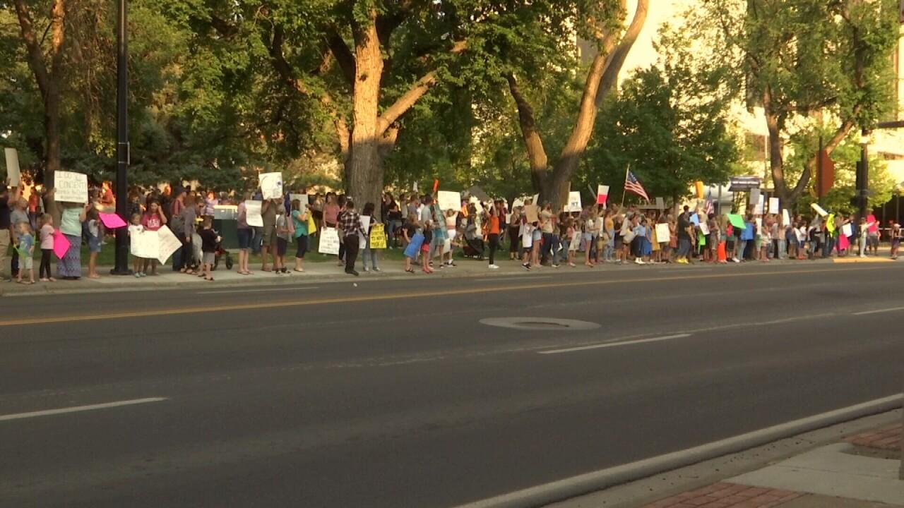 082421 PROTEST LINE WIDE.jpg