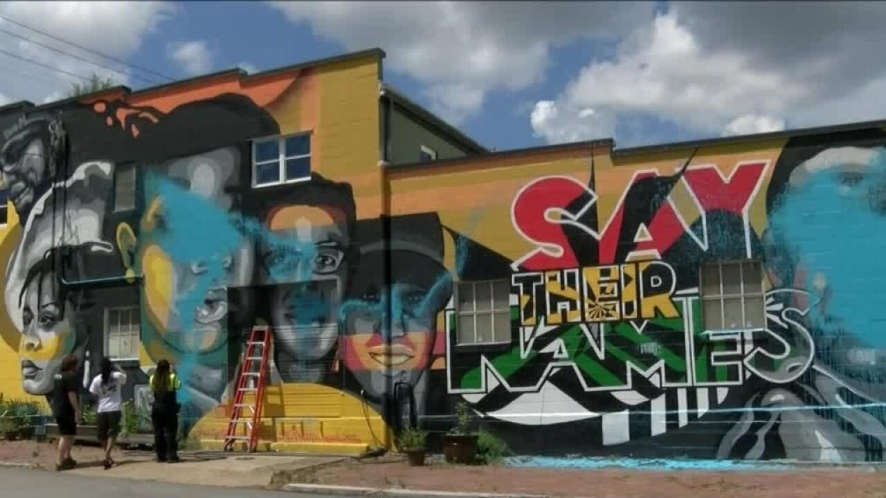 deface mural.jpg