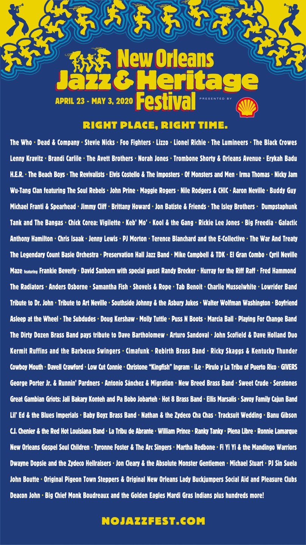 Jazz Fest lineup poster.jpg