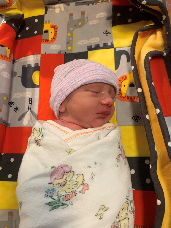 Noah Jacobs HMC First Baby of 2021 2.jpg