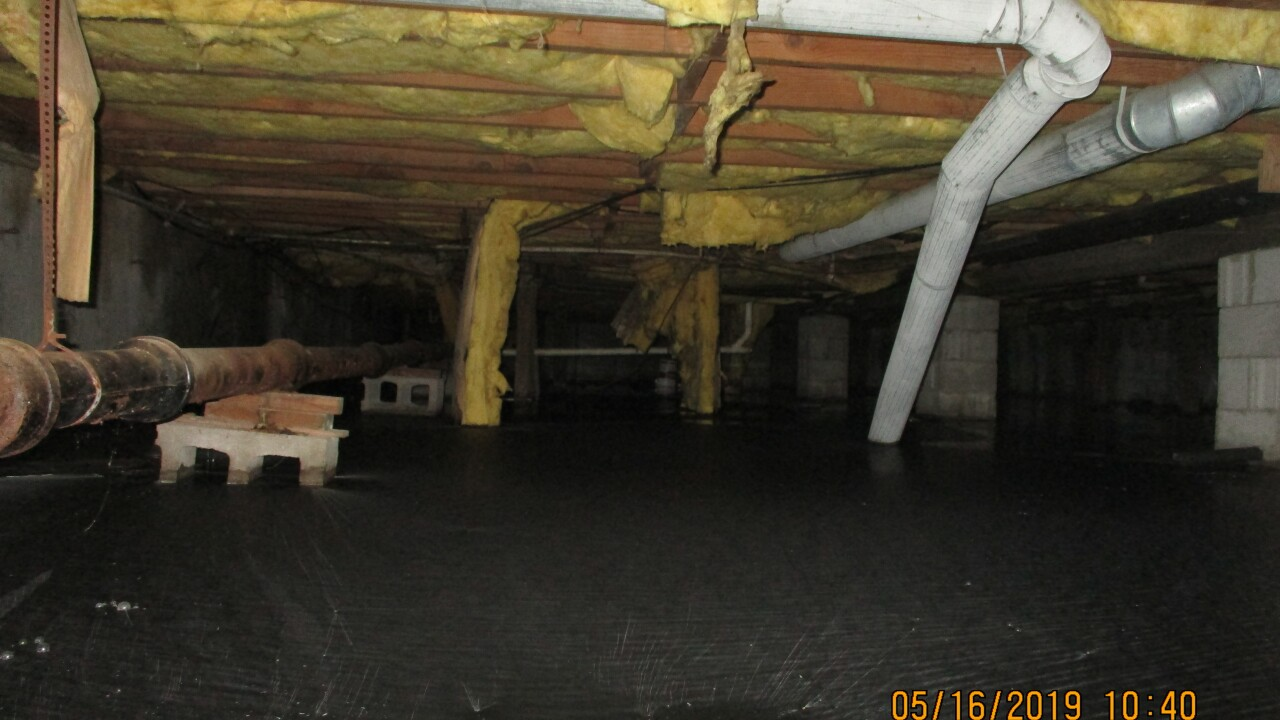Crawlspace before.jpg